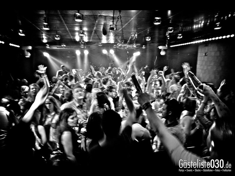 https://www.gaesteliste030.de/Partyfoto #114 Asphalt Berlin vom 04.01.2014