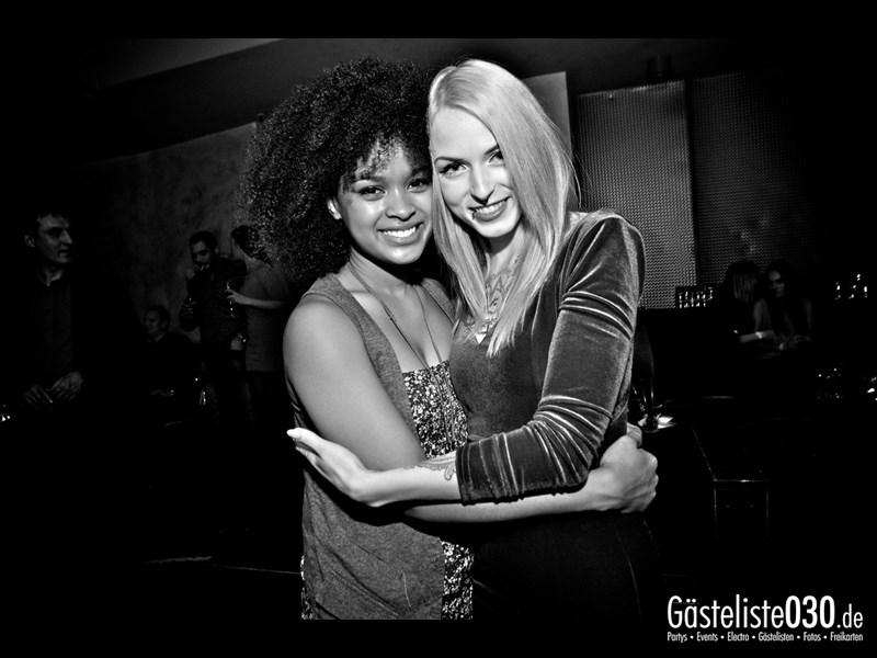 https://www.gaesteliste030.de/Partyfoto #20 Asphalt Berlin vom 04.01.2014