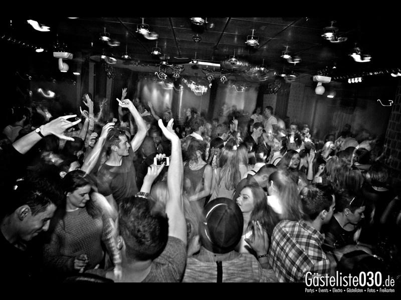 https://www.gaesteliste030.de/Partyfoto #72 Asphalt Berlin vom 04.01.2014