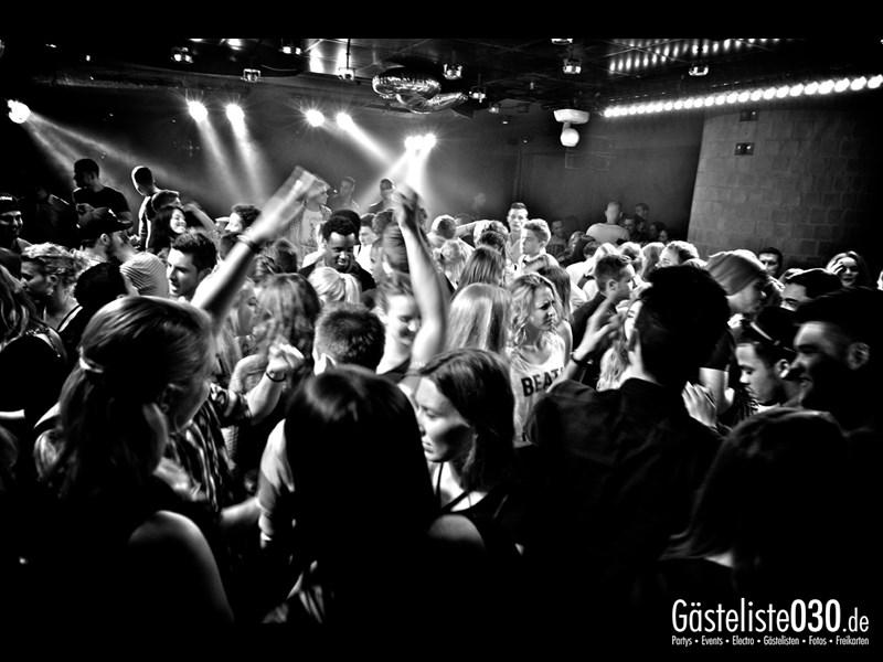 https://www.gaesteliste030.de/Partyfoto #70 Asphalt Berlin vom 04.01.2014