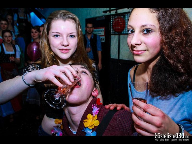 https://www.gaesteliste030.de/Partyfoto #136 QBerlin Berlin vom 17.01.2014