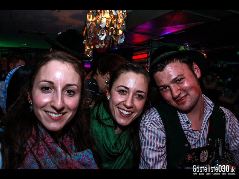 https://www.gaesteliste030.de/Partyfoto #44 QBerlin Berlin vom 17.01.2014