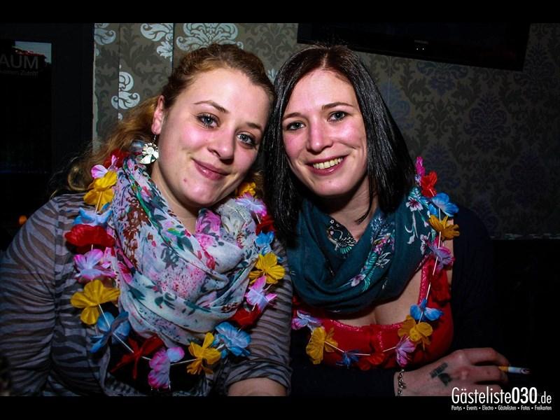 https://www.gaesteliste030.de/Partyfoto #22 QBerlin Berlin vom 17.01.2014