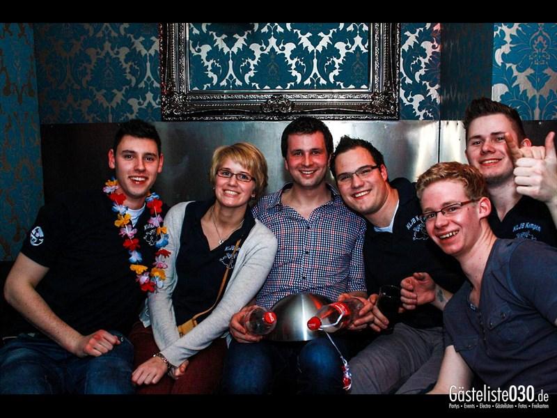https://www.gaesteliste030.de/Partyfoto #17 QBerlin Berlin vom 17.01.2014