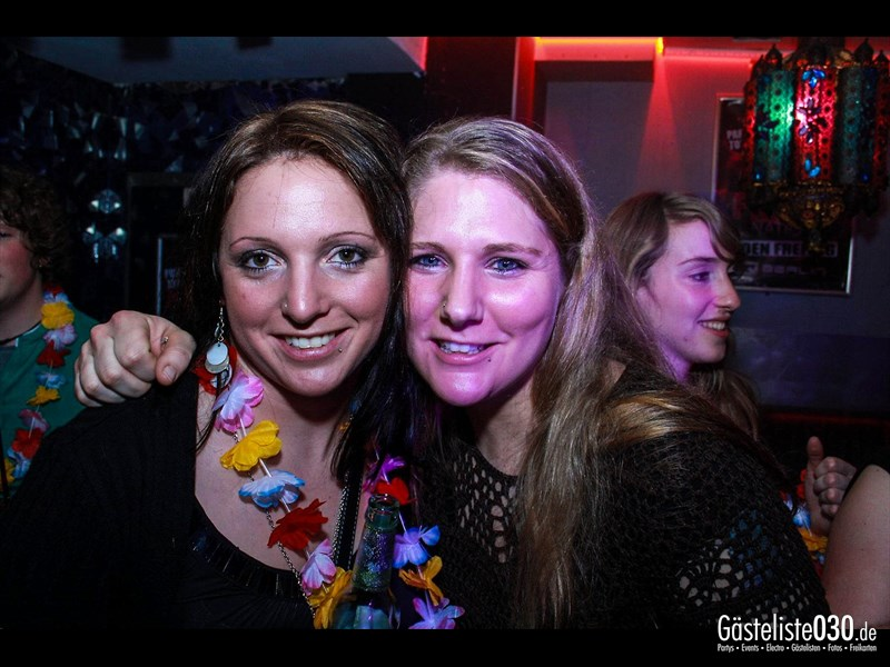 https://www.gaesteliste030.de/Partyfoto #14 QBerlin Berlin vom 17.01.2014