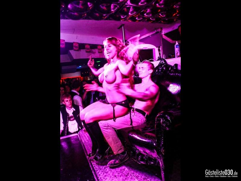 https://www.gaesteliste030.de/Partyfoto #156 QBerlin Berlin vom 17.01.2014