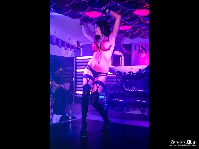 https://www.gaesteliste030.de/Partyfoto #88 QBerlin Berlin vom 17.01.2014