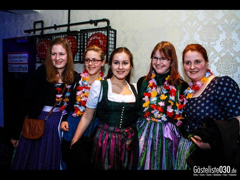 https://www.gaesteliste030.de/Partyfoto #74 QBerlin Berlin vom 17.01.2014