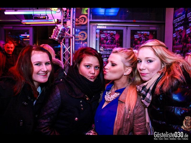 https://www.gaesteliste030.de/Partyfoto #70 QBerlin Berlin vom 17.01.2014