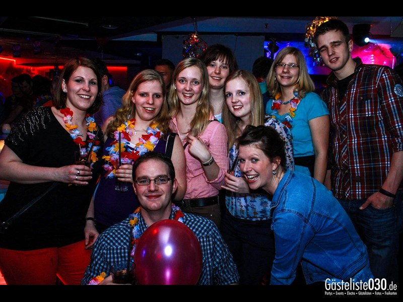 https://www.gaesteliste030.de/Partyfoto #142 QBerlin Berlin vom 17.01.2014