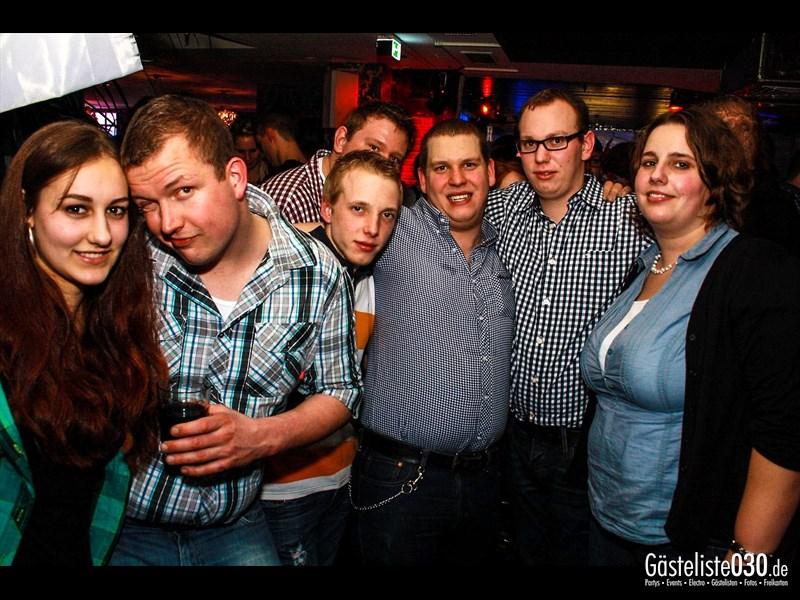https://www.gaesteliste030.de/Partyfoto #107 QBerlin Berlin vom 17.01.2014