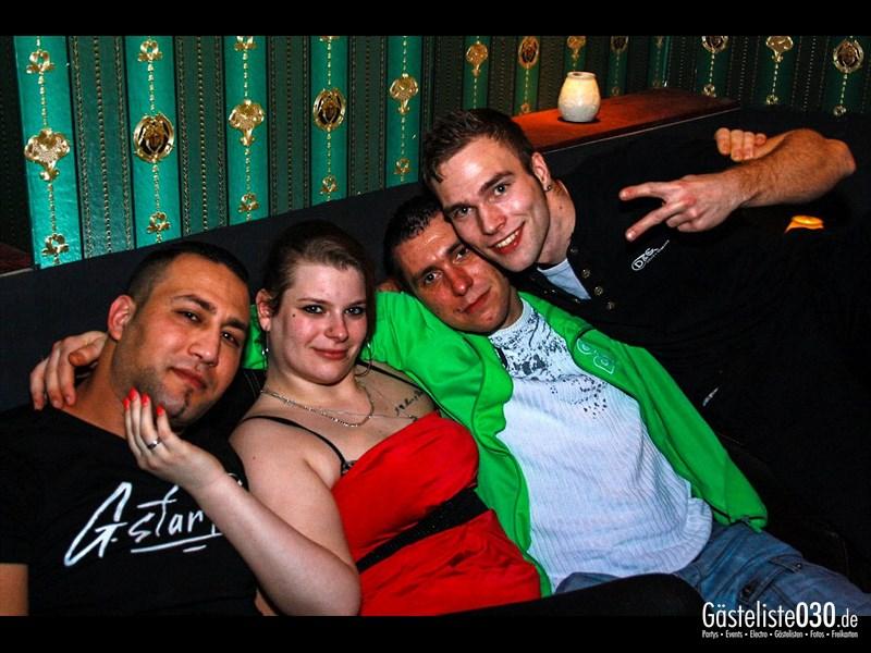https://www.gaesteliste030.de/Partyfoto #109 QBerlin Berlin vom 17.01.2014