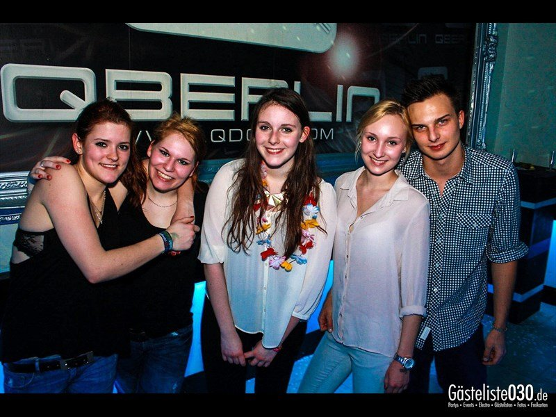 https://www.gaesteliste030.de/Partyfoto #24 QBerlin Berlin vom 17.01.2014