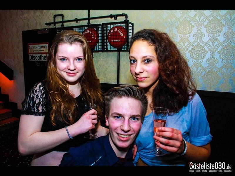https://www.gaesteliste030.de/Partyfoto #123 QBerlin Berlin vom 17.01.2014