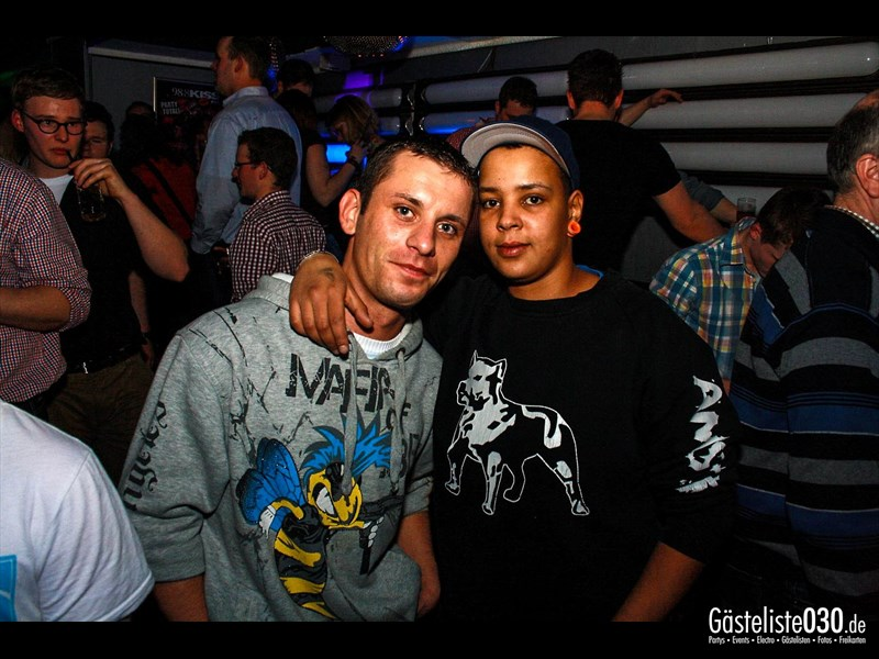 https://www.gaesteliste030.de/Partyfoto #113 QBerlin Berlin vom 17.01.2014