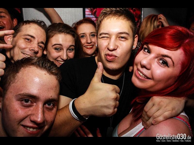 https://www.gaesteliste030.de/Partyfoto #62 QBerlin Berlin vom 17.01.2014