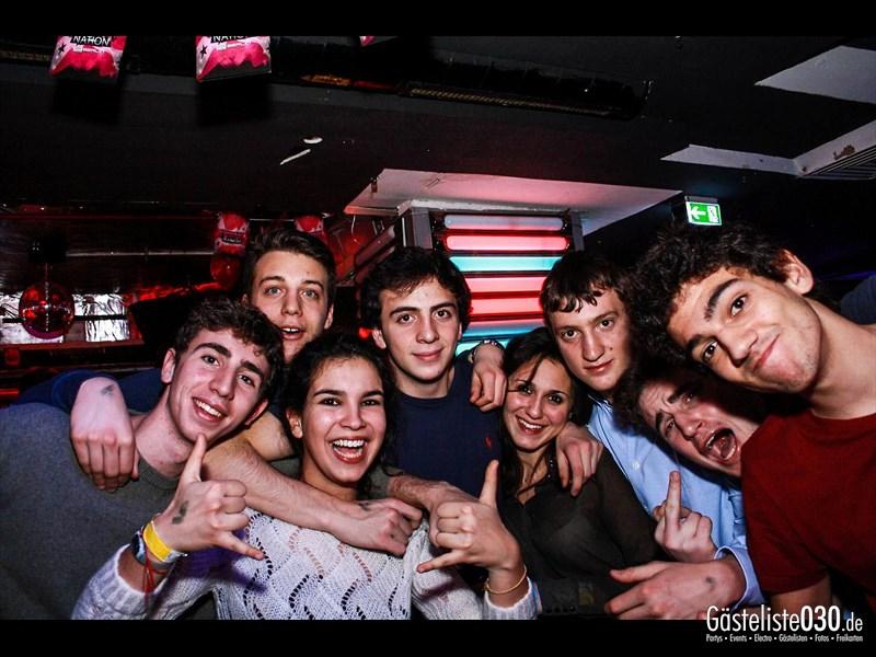 https://www.gaesteliste030.de/Partyfoto #143 QBerlin Berlin vom 17.01.2014