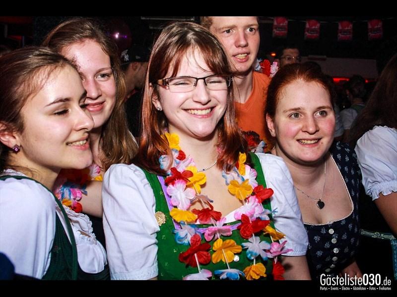 https://www.gaesteliste030.de/Partyfoto #116 QBerlin Berlin vom 17.01.2014