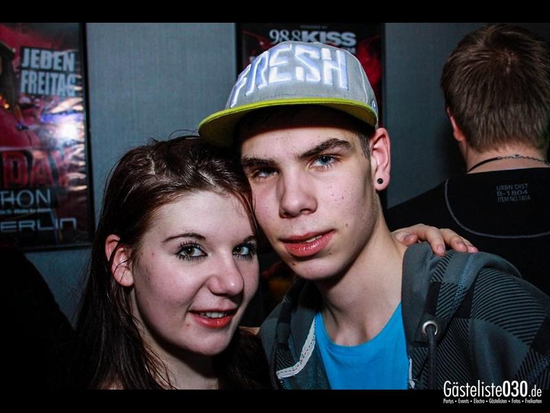 https://www.gaesteliste030.de/Partyfoto #135 QBerlin Berlin vom 17.01.2014