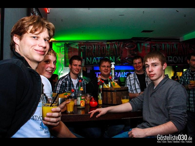 https://www.gaesteliste030.de/Partyfoto #41 QBerlin Berlin vom 17.01.2014