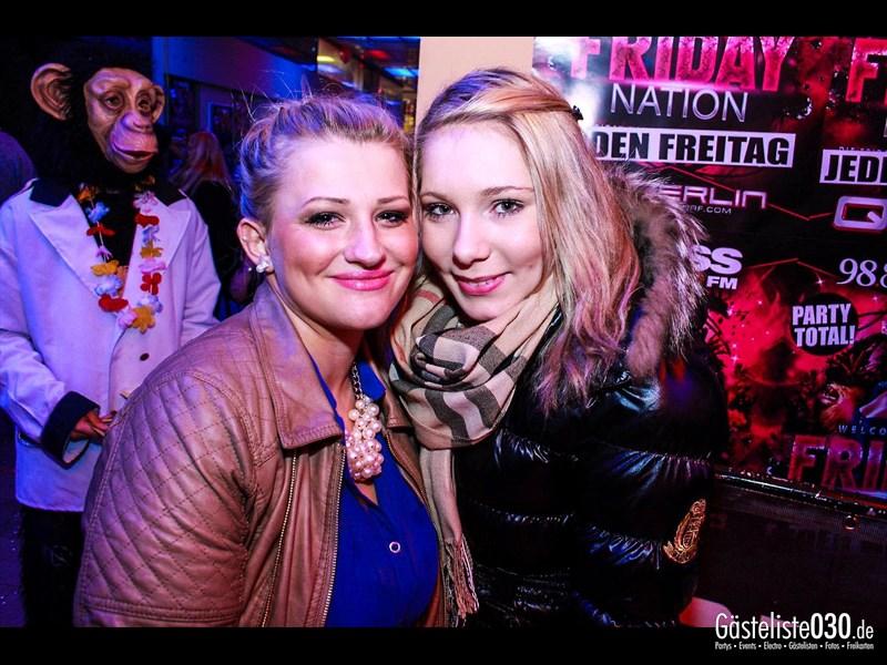 https://www.gaesteliste030.de/Partyfoto #126 QBerlin Berlin vom 17.01.2014