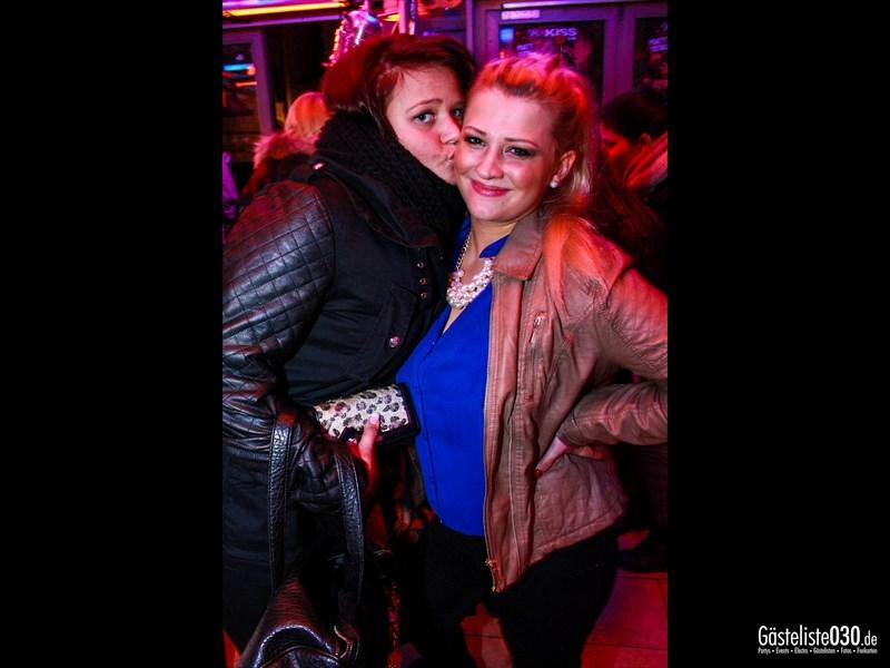 https://www.gaesteliste030.de/Partyfoto #2 QBerlin Berlin vom 17.01.2014