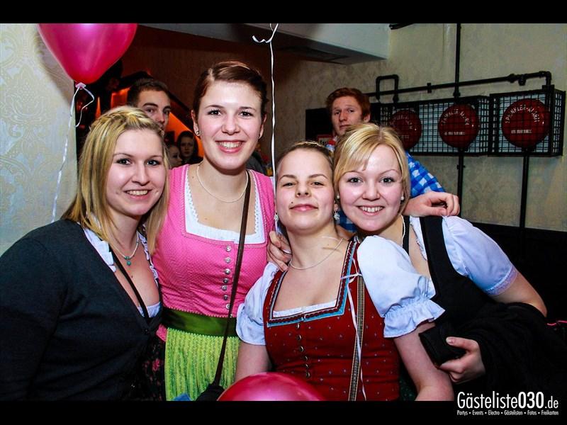 https://www.gaesteliste030.de/Partyfoto #148 QBerlin Berlin vom 17.01.2014