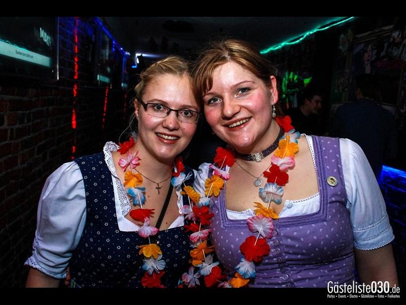 https://www.gaesteliste030.de/Partyfoto #84 QBerlin Berlin vom 17.01.2014