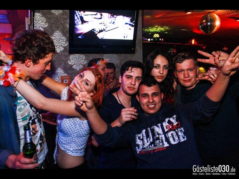 https://www.gaesteliste030.de/Partyfoto #117 QBerlin Berlin vom 17.01.2014