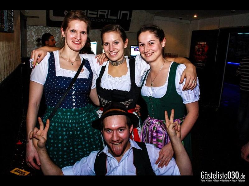 https://www.gaesteliste030.de/Partyfoto #178 QBerlin Berlin vom 17.01.2014