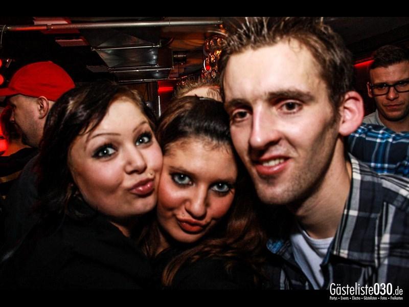 https://www.gaesteliste030.de/Partyfoto #98 QBerlin Berlin vom 17.01.2014