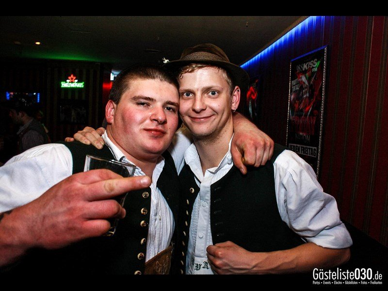 https://www.gaesteliste030.de/Partyfoto #80 QBerlin Berlin vom 17.01.2014