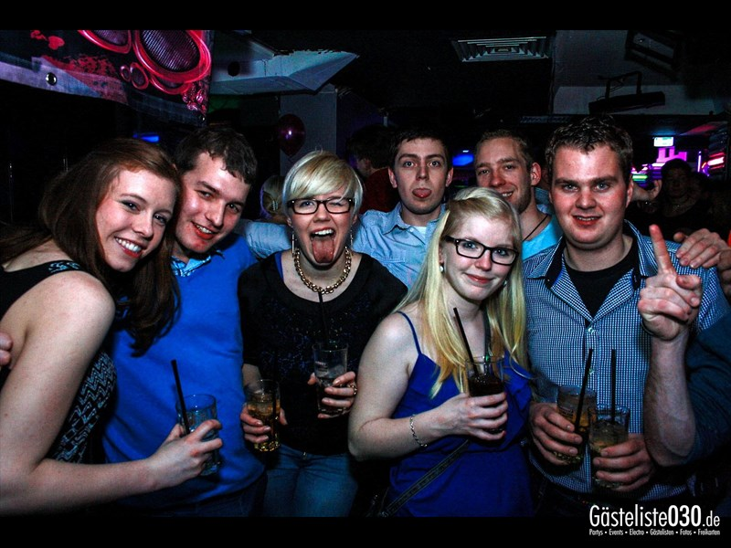 https://www.gaesteliste030.de/Partyfoto #167 QBerlin Berlin vom 17.01.2014