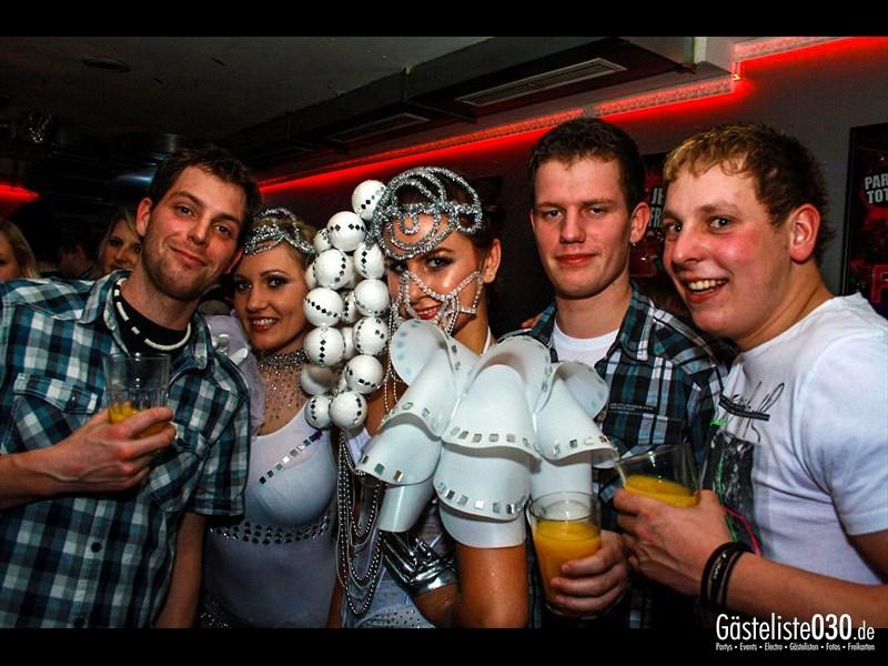 https://www.gaesteliste030.de/Partyfoto #158 QBerlin Berlin vom 17.01.2014