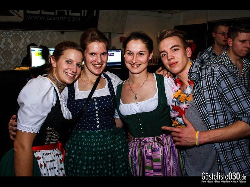 https://www.gaesteliste030.de/Partyfoto #34 QBerlin Berlin vom 17.01.2014