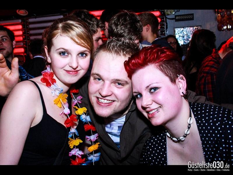 https://www.gaesteliste030.de/Partyfoto #7 QBerlin Berlin vom 17.01.2014