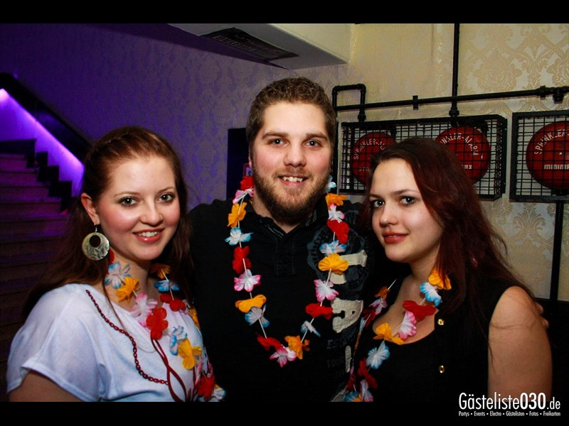 https://www.gaesteliste030.de/Partyfoto #155 QBerlin Berlin vom 17.01.2014