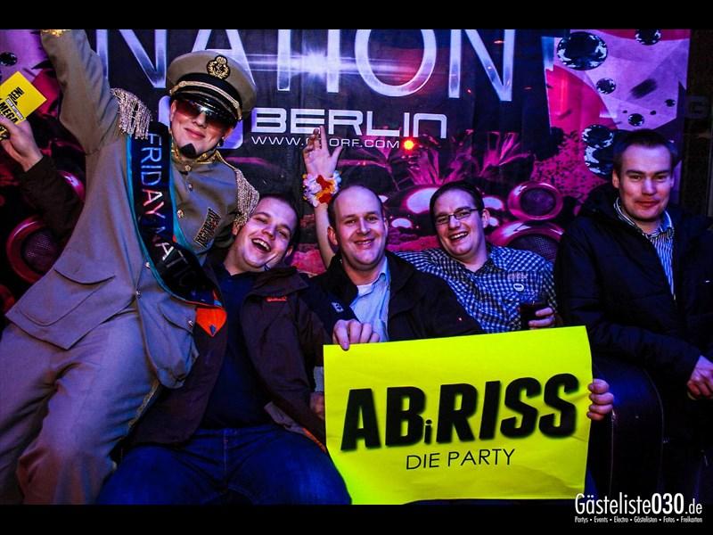 https://www.gaesteliste030.de/Partyfoto #168 QBerlin Berlin vom 17.01.2014