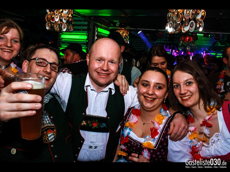 https://www.gaesteliste030.de/Partyfoto #164 QBerlin Berlin vom 17.01.2014