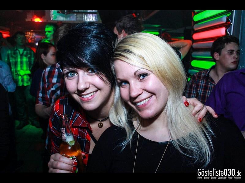 https://www.gaesteliste030.de/Partyfoto #37 QBerlin Berlin vom 17.01.2014