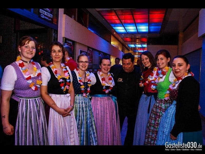 https://www.gaesteliste030.de/Partyfoto #124 QBerlin Berlin vom 17.01.2014