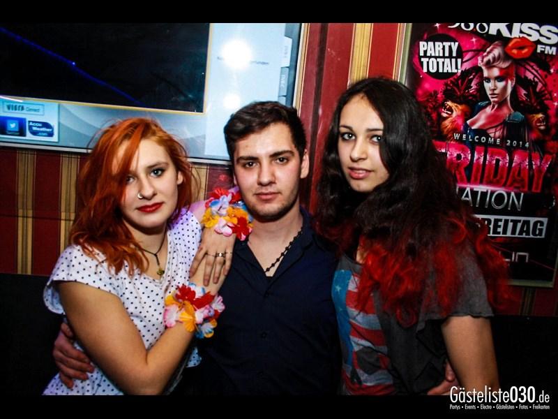 https://www.gaesteliste030.de/Partyfoto #60 QBerlin Berlin vom 17.01.2014