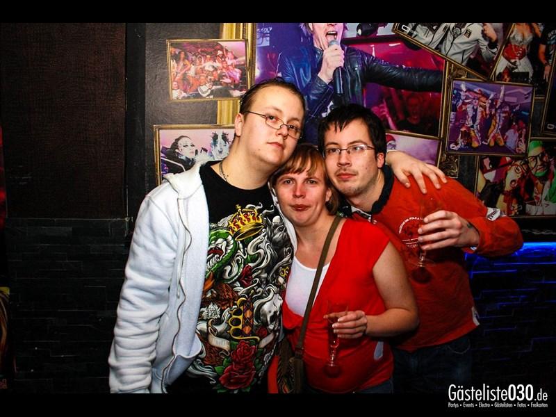 https://www.gaesteliste030.de/Partyfoto #45 QBerlin Berlin vom 17.01.2014