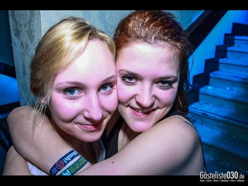 https://www.gaesteliste030.de/Partyfoto #67 QBerlin Berlin vom 17.01.2014