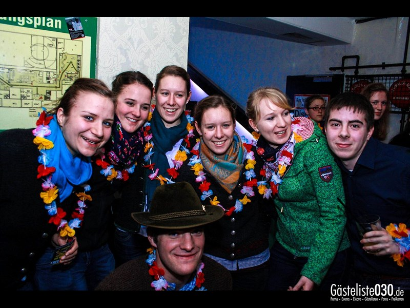 https://www.gaesteliste030.de/Partyfoto #91 QBerlin Berlin vom 17.01.2014