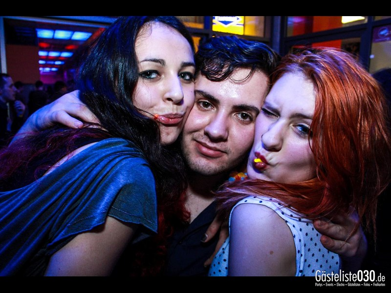 https://www.gaesteliste030.de/Partyfoto #50 QBerlin Berlin vom 17.01.2014