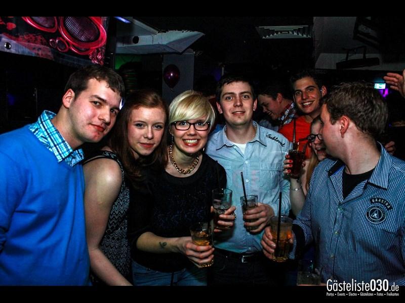 https://www.gaesteliste030.de/Partyfoto #133 QBerlin Berlin vom 17.01.2014