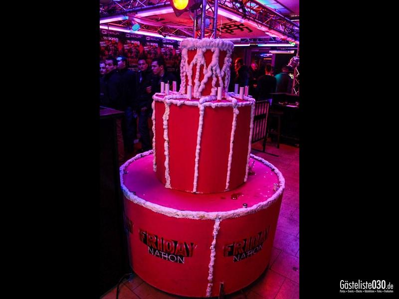 https://www.gaesteliste030.de/Partyfoto #12 QBerlin Berlin vom 17.01.2014