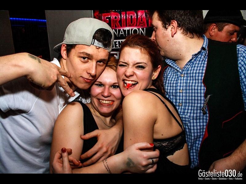 https://www.gaesteliste030.de/Partyfoto #94 QBerlin Berlin vom 17.01.2014