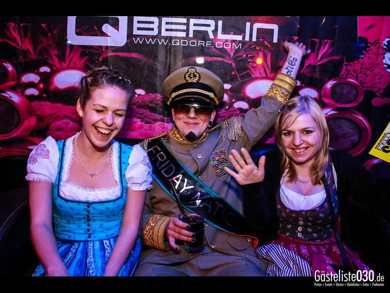 https://www.gaesteliste030.de/Partyfoto #100 QBerlin Berlin vom 17.01.2014